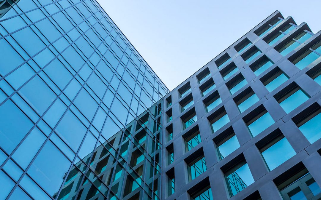 Equity Estate and Witteveen+Bos signed a lease for Blaak16 Rotterdam